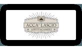 BB Calascio - Affittacamere Accà Lascio